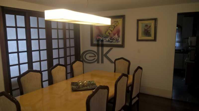 WhatsApp Image 2020-11-13 at 1 - Casa em Condomínio 4 quartos à venda Recreio dos Bandeirantes, Rio de Janeiro - R$ 1.785.000 - 6342 - 12