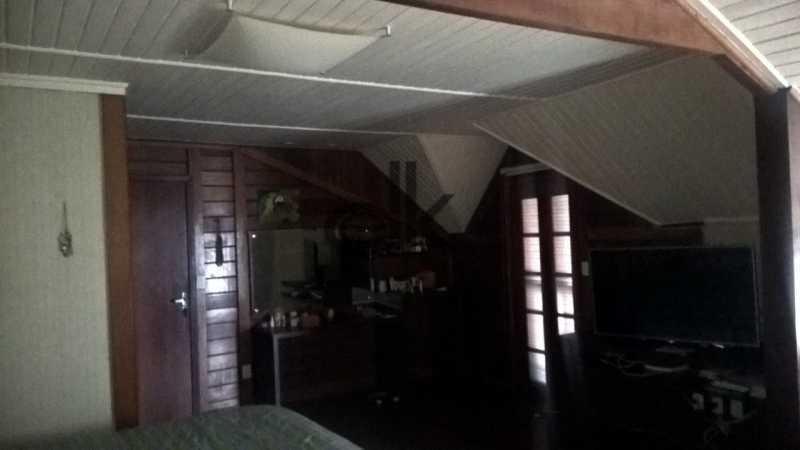 WhatsApp Image 2020-11-13 at 1 - Casa em Condomínio 4 quartos à venda Recreio dos Bandeirantes, Rio de Janeiro - R$ 1.785.000 - 6342 - 16