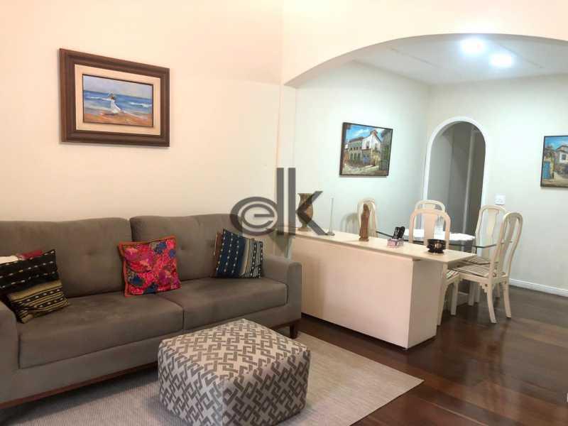 WhatsApp Image 2020-11-13 at 1 - Apartamento 3 quartos à venda Jardim Oceanico, Rio de Janeiro - R$ 1.850.000 - 3643 - 1