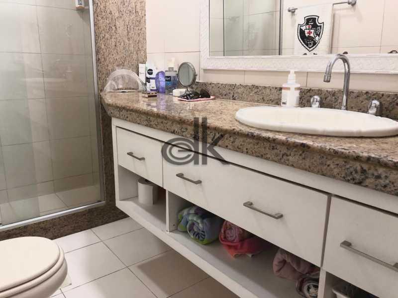WhatsApp Image 2020-11-13 at 1 - Apartamento 3 quartos à venda Jardim Oceanico, Rio de Janeiro - R$ 1.850.000 - 3643 - 13