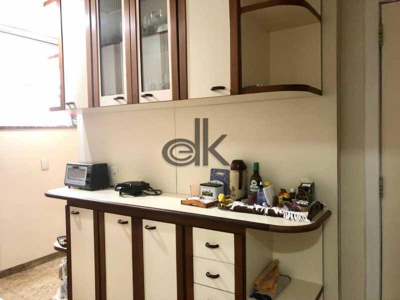 WhatsApp Image 2020-11-13 at 1 - Apartamento 3 quartos à venda Jardim Oceanico, Rio de Janeiro - R$ 1.850.000 - 3643 - 7