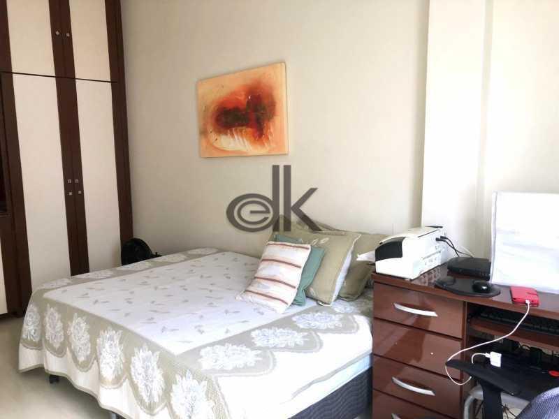 WhatsApp Image 2020-11-13 at 1 - Apartamento 3 quartos à venda Jardim Oceanico, Rio de Janeiro - R$ 1.850.000 - 3643 - 9