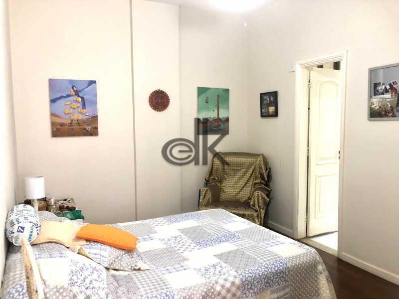 WhatsApp Image 2020-11-13 at 1 - Apartamento 3 quartos à venda Jardim Oceanico, Rio de Janeiro - R$ 1.850.000 - 3643 - 10