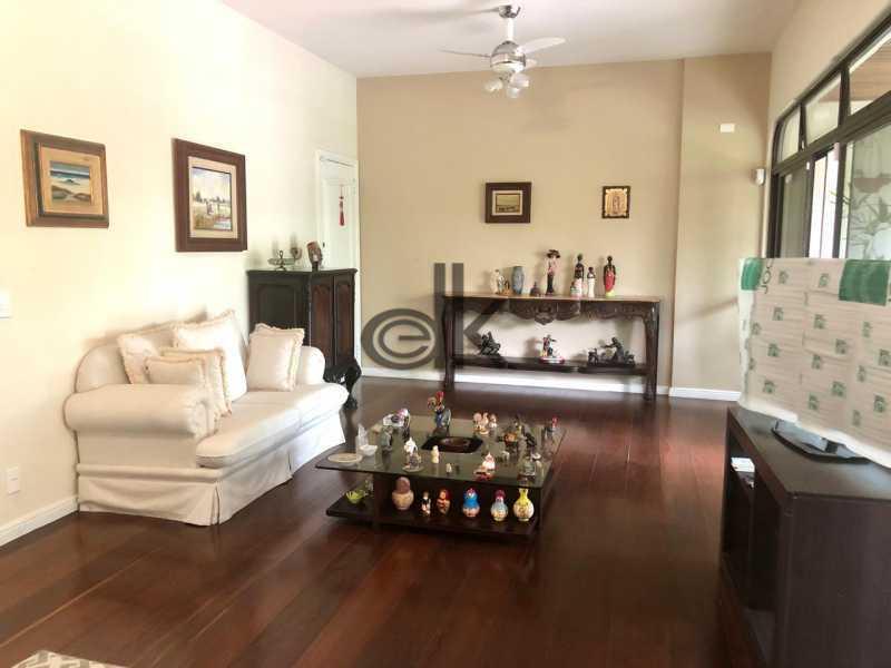 WhatsApp Image 2020-11-13 at 1 - Apartamento 3 quartos à venda Jardim Oceanico, Rio de Janeiro - R$ 1.850.000 - 3643 - 4