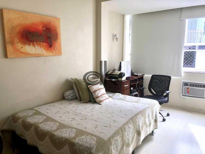 WhatsApp Image 2020-11-13 at 1 - Apartamento 3 quartos à venda Jardim Oceanico, Rio de Janeiro - R$ 1.850.000 - 3643 - 8