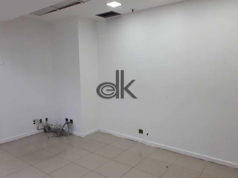 WhatsApp Image 2020-11-17 at 1 - Sala Comercial 130m² à venda Barra da Tijuca, Rio de Janeiro - R$ 690.000 - 6346 - 14