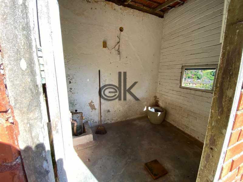 WhatsApp Image 2020-11-25 at 1 - Casa 3 quartos à venda Barra da Tijuca, Rio de Janeiro - R$ 1.700.000 - 6354 - 29