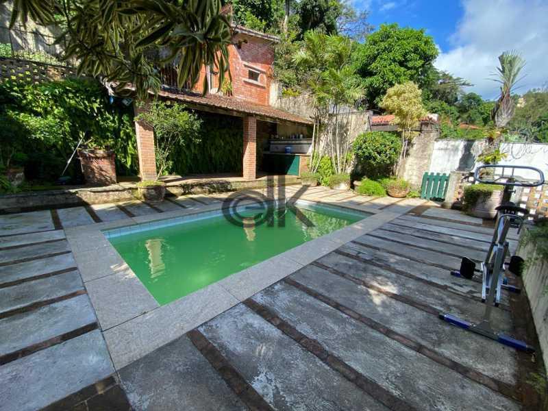 WhatsApp Image 2020-11-25 at 1 - Casa 3 quartos à venda Barra da Tijuca, Rio de Janeiro - R$ 1.700.000 - 6354 - 12