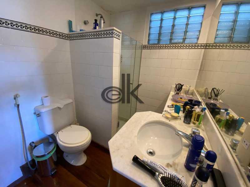 WhatsApp Image 2020-11-25 at 1 - Casa 3 quartos à venda Barra da Tijuca, Rio de Janeiro - R$ 1.700.000 - 6354 - 19