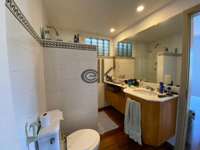 WhatsApp Image 2020-11-25 at 1 - Casa 3 quartos à venda Barra da Tijuca, Rio de Janeiro - R$ 1.700.000 - 6354 - 21