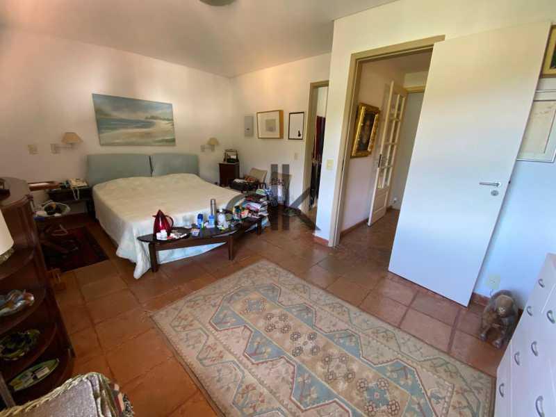WhatsApp Image 2020-11-25 at 1 - Casa 3 quartos à venda Barra da Tijuca, Rio de Janeiro - R$ 1.700.000 - 6354 - 15