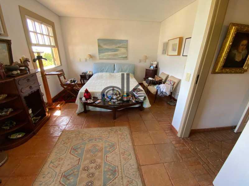 WhatsApp Image 2020-11-25 at 1 - Casa 3 quartos à venda Barra da Tijuca, Rio de Janeiro - R$ 1.700.000 - 6354 - 16