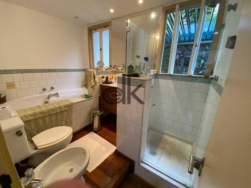 WhatsApp Image 2020-11-25 at 1 - Casa 3 quartos à venda Barra da Tijuca, Rio de Janeiro - R$ 1.700.000 - 6354 - 20