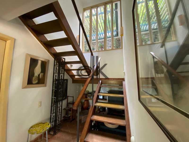 WhatsApp Image 2020-11-25 at 1 - Casa 3 quartos à venda Barra da Tijuca, Rio de Janeiro - R$ 1.700.000 - 6354 - 26