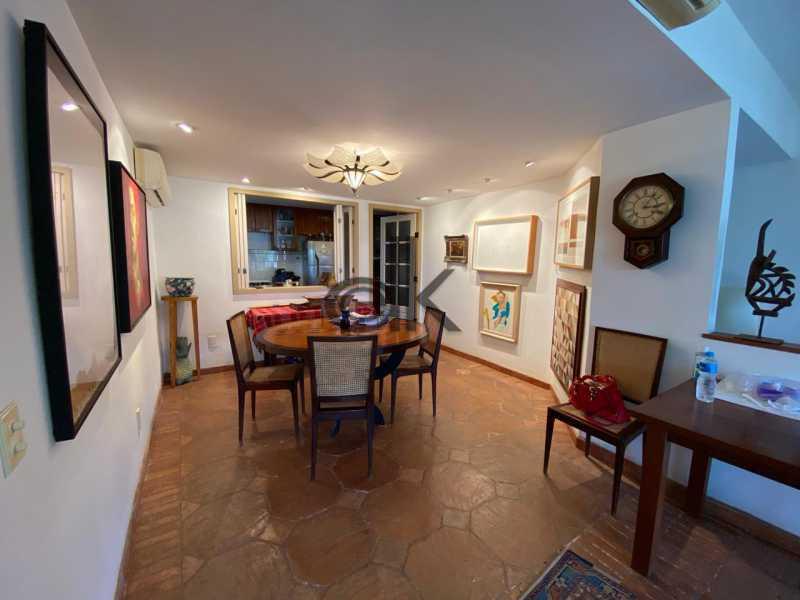 WhatsApp Image 2020-11-25 at 1 - Casa 3 quartos à venda Barra da Tijuca, Rio de Janeiro - R$ 1.700.000 - 6354 - 5