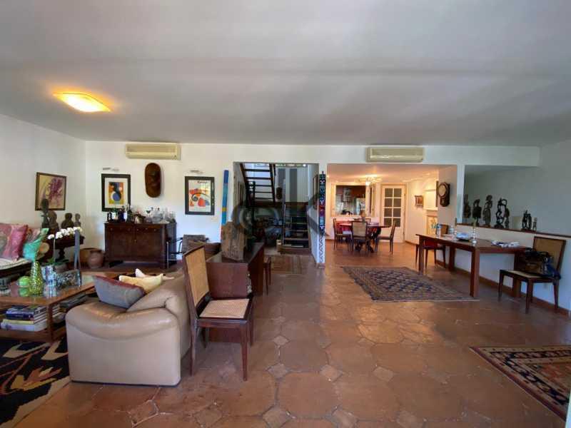WhatsApp Image 2020-11-25 at 1 - Casa 3 quartos à venda Barra da Tijuca, Rio de Janeiro - R$ 1.700.000 - 6354 - 7