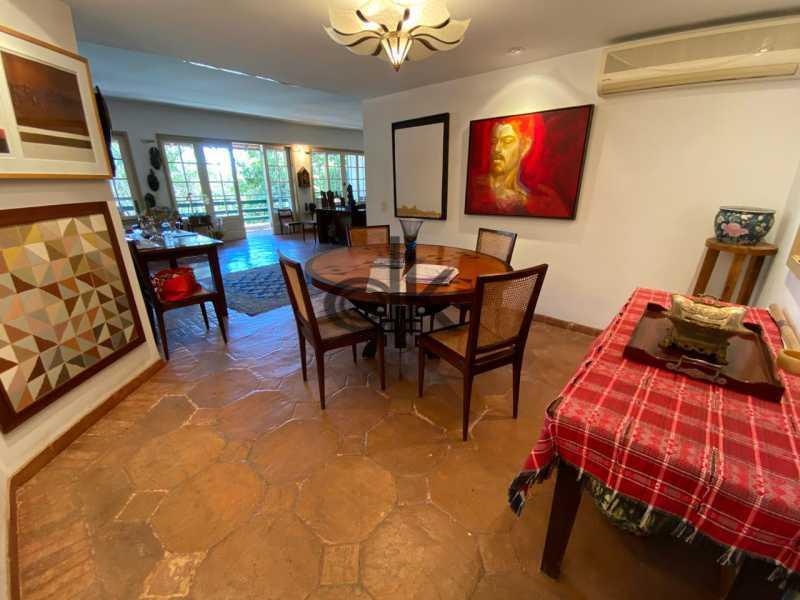 WhatsApp Image 2020-11-25 at 1 - Casa 3 quartos à venda Barra da Tijuca, Rio de Janeiro - R$ 1.700.000 - 6354 - 6