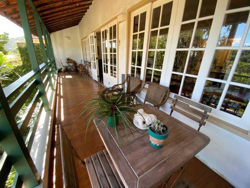WhatsApp Image 2020-11-25 at 1 - Casa 3 quartos à venda Barra da Tijuca, Rio de Janeiro - R$ 1.700.000 - 6354 - 28