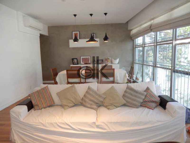WhatsApp Image 2021-01-12 at 1 - Apartamento 3 quartos à venda Lagoa, Rio de Janeiro - R$ 1.675.000 - 6368 - 1