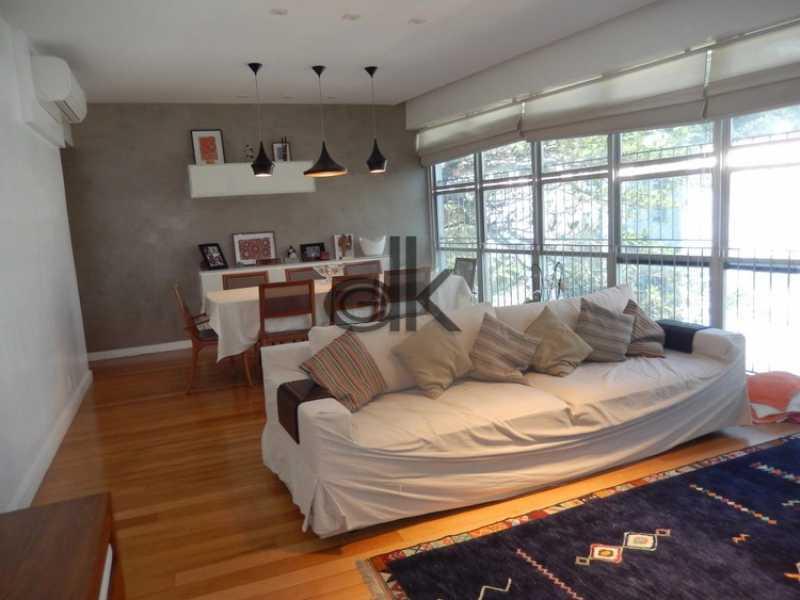 WhatsApp Image 2021-01-12 at 1 - Apartamento 3 quartos à venda Lagoa, Rio de Janeiro - R$ 1.675.000 - 6368 - 3