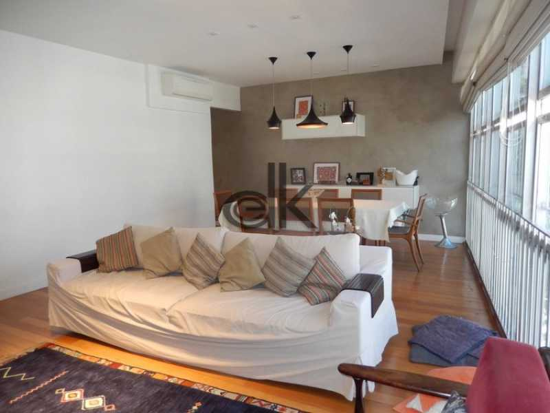 WhatsApp Image 2021-01-12 at 1 - Apartamento 3 quartos à venda Lagoa, Rio de Janeiro - R$ 1.675.000 - 6368 - 4
