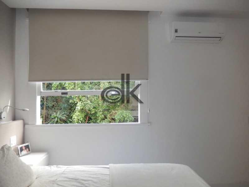 WhatsApp Image 2021-01-12 at 1 - Apartamento 3 quartos à venda Lagoa, Rio de Janeiro - R$ 1.675.000 - 6368 - 8