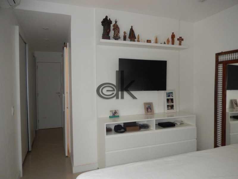 WhatsApp Image 2021-01-12 at 1 - Apartamento 3 quartos à venda Lagoa, Rio de Janeiro - R$ 1.675.000 - 6368 - 10