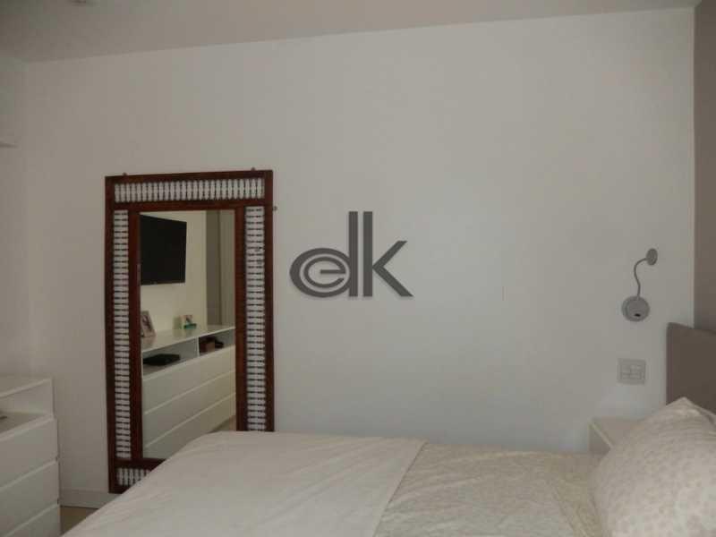 WhatsApp Image 2021-01-12 at 1 - Apartamento 3 quartos à venda Lagoa, Rio de Janeiro - R$ 1.675.000 - 6368 - 11