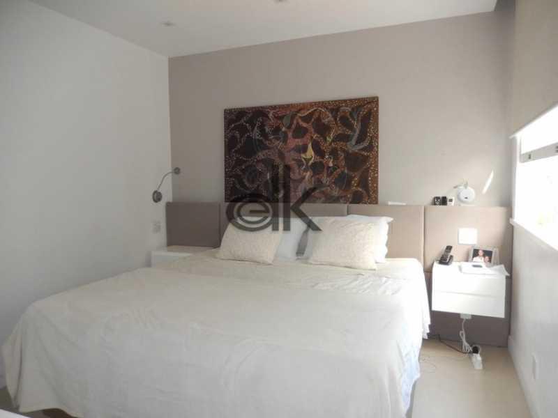 WhatsApp Image 2021-01-12 at 1 - Apartamento 3 quartos à venda Lagoa, Rio de Janeiro - R$ 1.675.000 - 6368 - 9