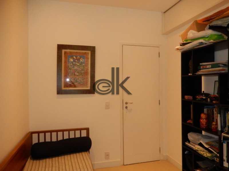 WhatsApp Image 2021-01-12 at 1 - Apartamento 3 quartos à venda Lagoa, Rio de Janeiro - R$ 1.675.000 - 6368 - 18