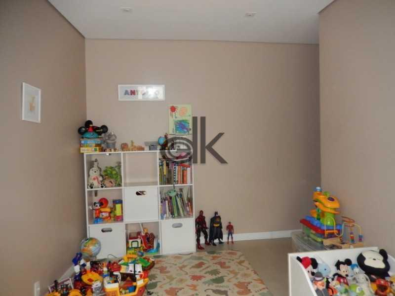 WhatsApp Image 2021-01-12 at 1 - Apartamento 3 quartos à venda Lagoa, Rio de Janeiro - R$ 1.675.000 - 6368 - 19