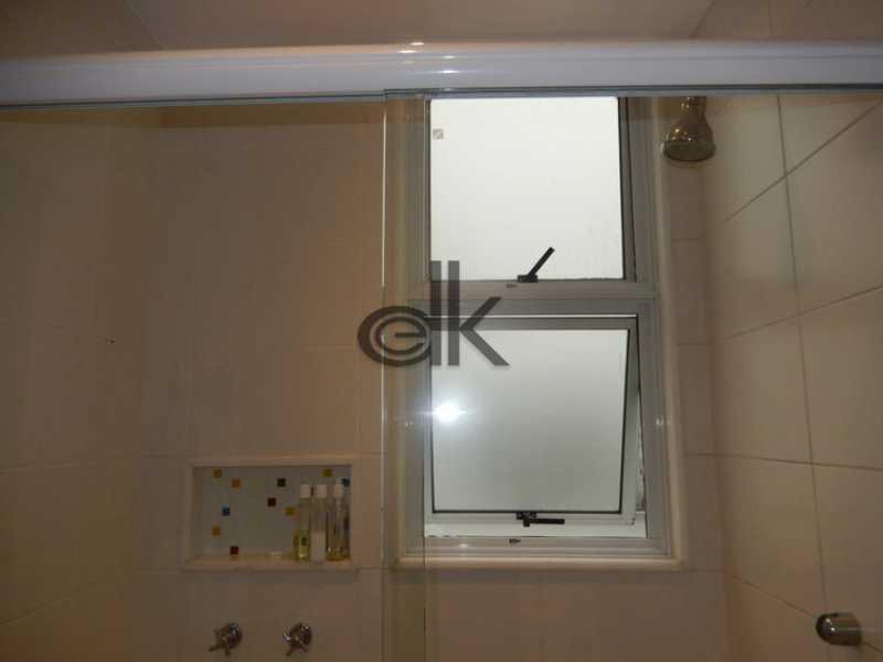 WhatsApp Image 2021-01-12 at 1 - Apartamento 3 quartos à venda Lagoa, Rio de Janeiro - R$ 1.675.000 - 6368 - 17