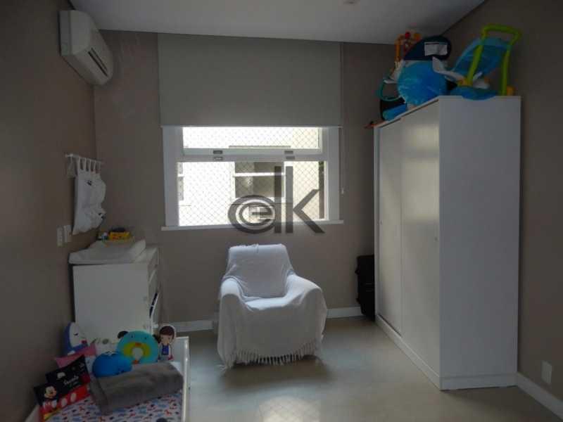 WhatsApp Image 2021-01-12 at 1 - Apartamento 3 quartos à venda Lagoa, Rio de Janeiro - R$ 1.675.000 - 6368 - 20
