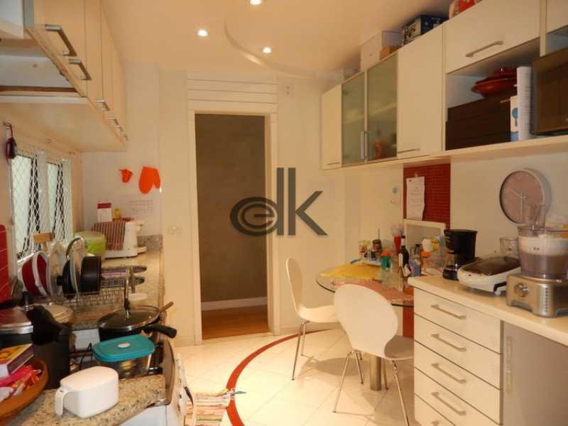 WhatsApp Image 2021-01-12 at 1 - Apartamento 3 quartos à venda Lagoa, Rio de Janeiro - R$ 1.675.000 - 6368 - 13