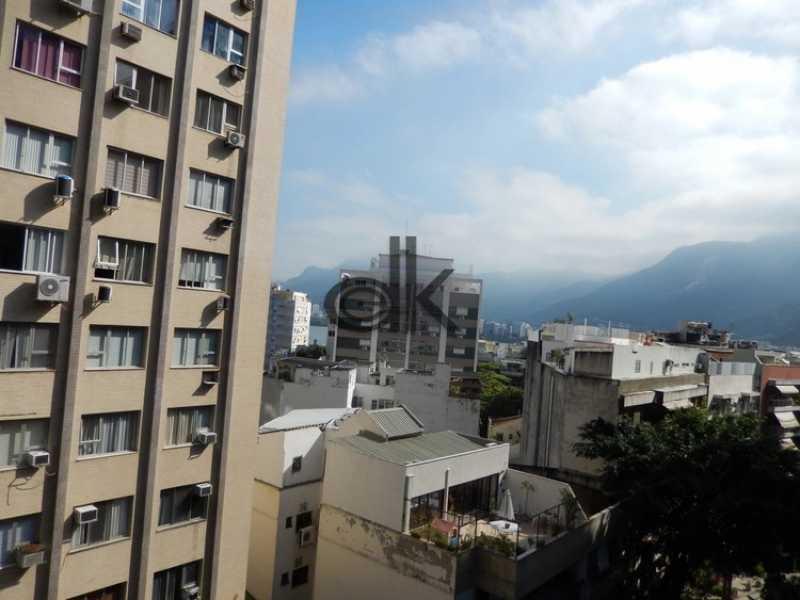 WhatsApp Image 2021-01-12 at 1 - Apartamento 3 quartos à venda Lagoa, Rio de Janeiro - R$ 1.675.000 - 6368 - 24