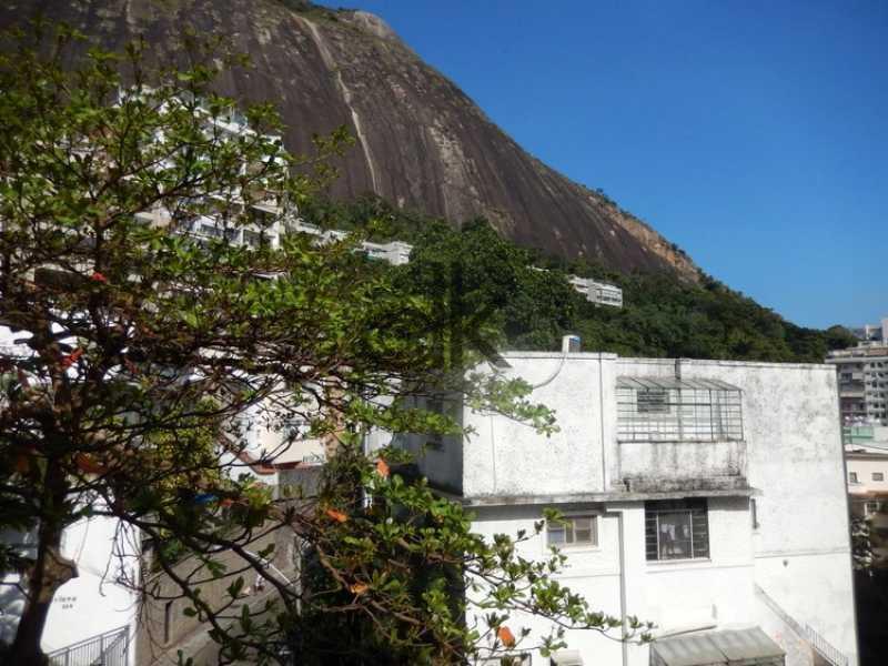 WhatsApp Image 2021-01-12 at 1 - Apartamento 3 quartos à venda Lagoa, Rio de Janeiro - R$ 1.675.000 - 6368 - 25