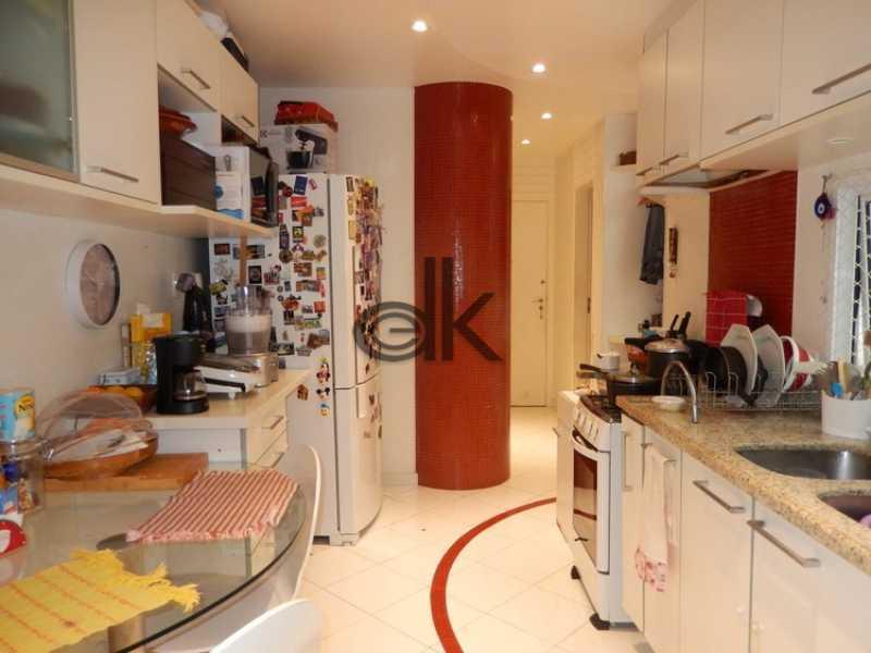 WhatsApp Image 2021-01-12 at 1 - Apartamento 3 quartos à venda Lagoa, Rio de Janeiro - R$ 1.675.000 - 6368 - 12