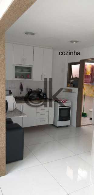 WhatsApp Image 2021-01-14 at 1 - Cobertura 3 quartos à venda Recreio dos Bandeirantes, Rio de Janeiro - R$ 1.365.000 - 6369 - 16