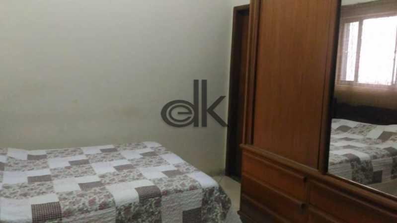 WhatsApp Image 2021-02-09 at 1 - Casa 3 quartos à venda Grajaú, Rio de Janeiro - R$ 720.000 - 6381 - 5