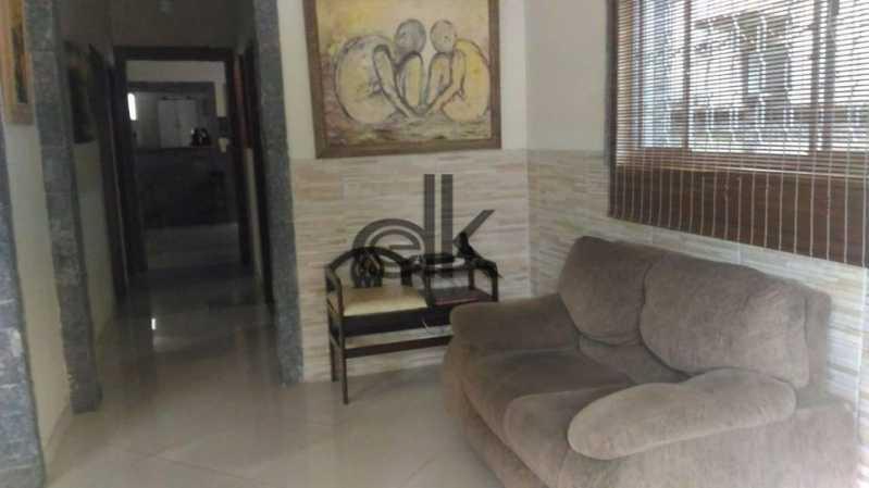 WhatsApp Image 2021-02-09 at 1 - Casa 3 quartos à venda Grajaú, Rio de Janeiro - R$ 720.000 - 6381 - 10