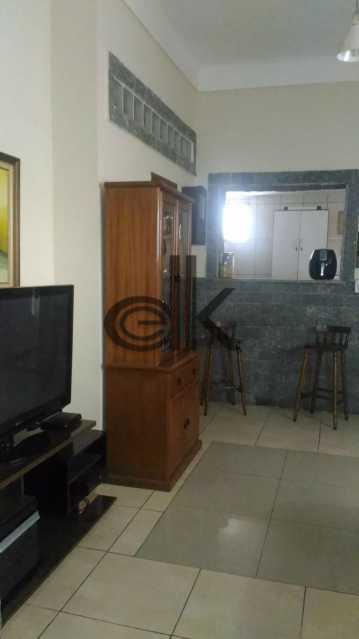 WhatsApp Image 2021-02-09 at 1 - Casa 3 quartos à venda Grajaú, Rio de Janeiro - R$ 720.000 - 6381 - 12