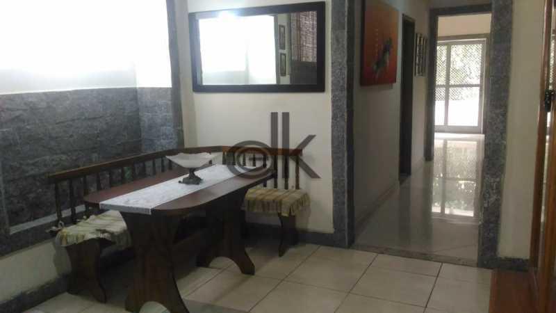 WhatsApp Image 2021-02-09 at 1 - Casa 3 quartos à venda Grajaú, Rio de Janeiro - R$ 720.000 - 6381 - 15