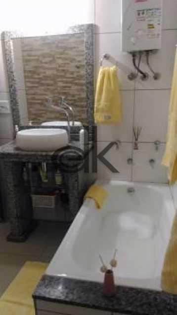WhatsApp Image 2021-02-09 at 1 - Casa 3 quartos à venda Grajaú, Rio de Janeiro - R$ 720.000 - 6381 - 16