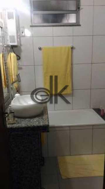 WhatsApp Image 2021-02-09 at 1 - Casa 3 quartos à venda Grajaú, Rio de Janeiro - R$ 720.000 - 6381 - 18