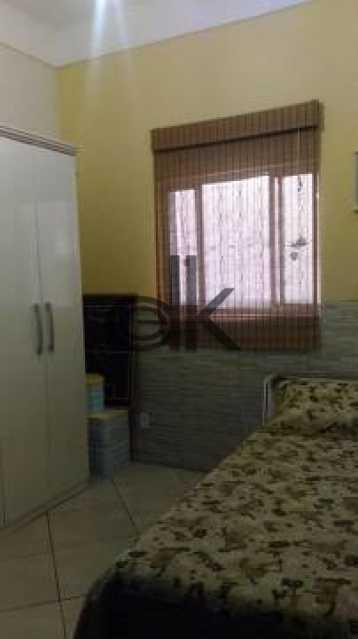 WhatsApp Image 2021-02-09 at 1 - Casa 3 quartos à venda Grajaú, Rio de Janeiro - R$ 720.000 - 6381 - 20