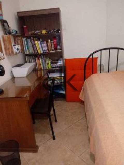WhatsApp Image 2021-02-09 at 1 - Casa 3 quartos à venda Grajaú, Rio de Janeiro - R$ 720.000 - 6381 - 22