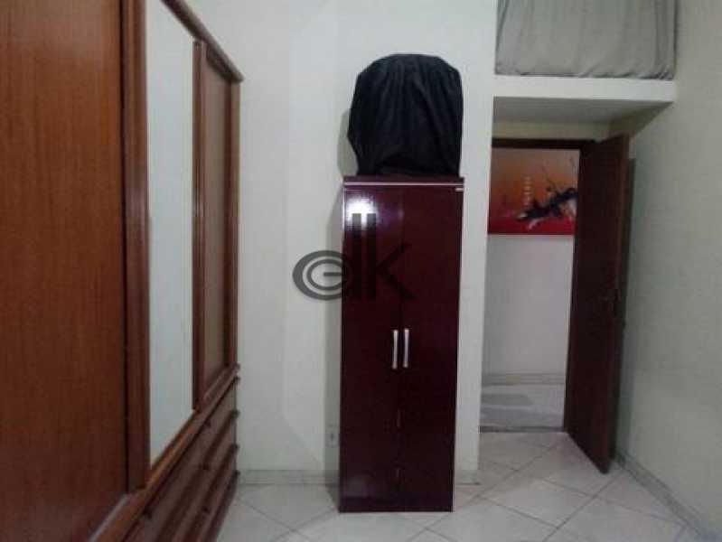 WhatsApp Image 2021-02-09 at 1 - Casa 3 quartos à venda Grajaú, Rio de Janeiro - R$ 720.000 - 6381 - 23