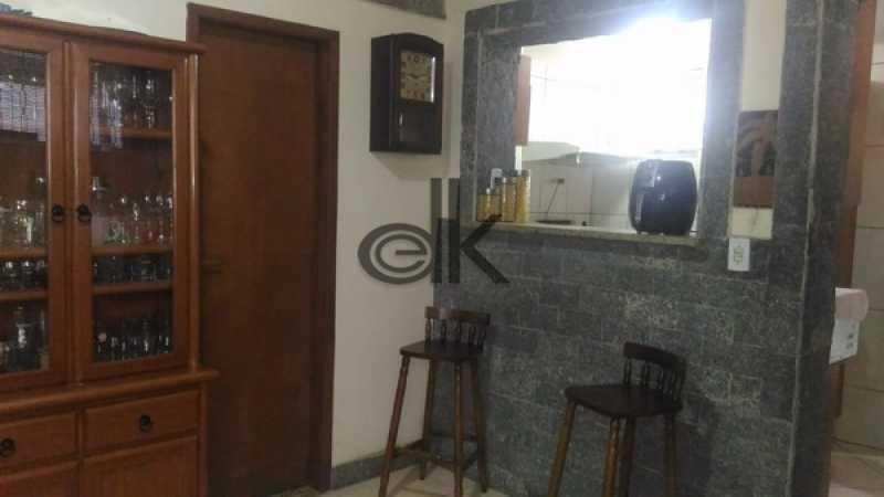 WhatsApp Image 2021-02-09 at 1 - Casa 3 quartos à venda Grajaú, Rio de Janeiro - R$ 720.000 - 6381 - 24