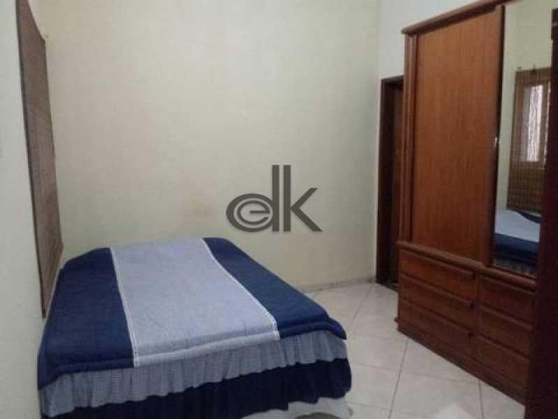 WhatsApp Image 2021-02-09 at 1 - Casa 3 quartos à venda Grajaú, Rio de Janeiro - R$ 720.000 - 6381 - 25