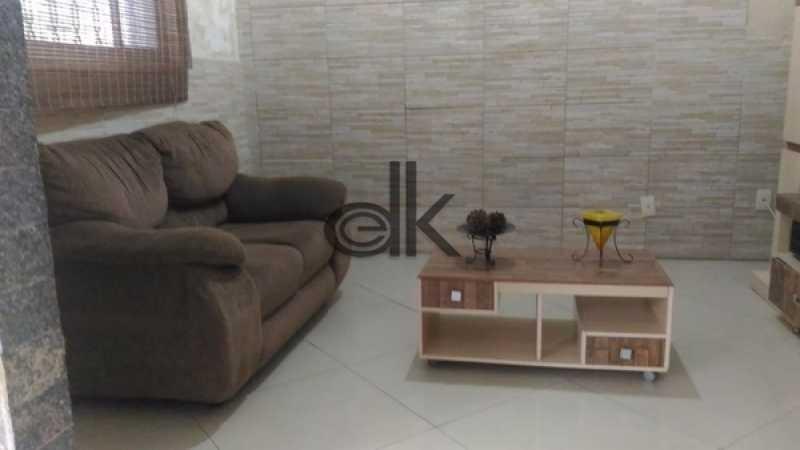 WhatsApp Image 2021-02-09 at 1 - Casa 3 quartos à venda Grajaú, Rio de Janeiro - R$ 720.000 - 6381 - 26